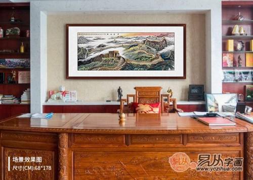 http://www.zgcg360.com/jiajijiafang/489787.html