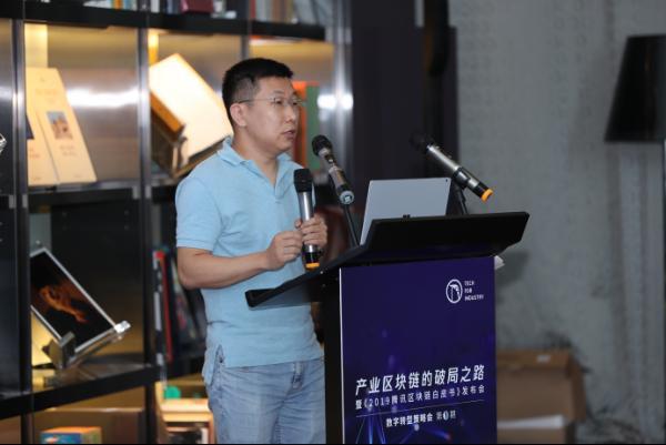 http://www.reviewcode.cn/shujuku/86280.html