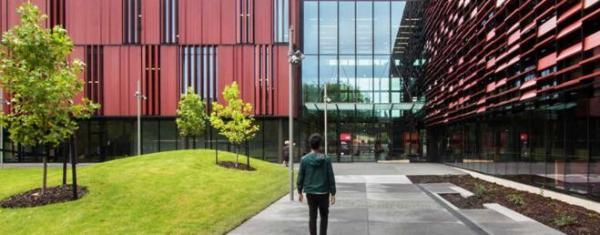 NMN动态 新西兰将成立奥克兰理工大学基因研究中心研究基因抗衰老
