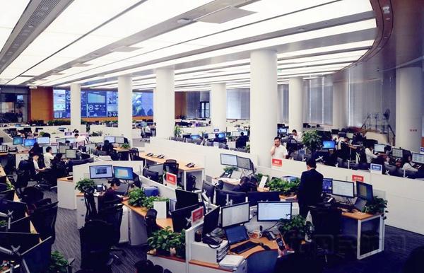 """东航运控体系改革:打造更体贴客户的""""超级大脑"""""""