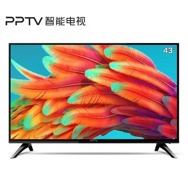 彩电市场双十一整体低迷 小米、PPTV逆势大涨
