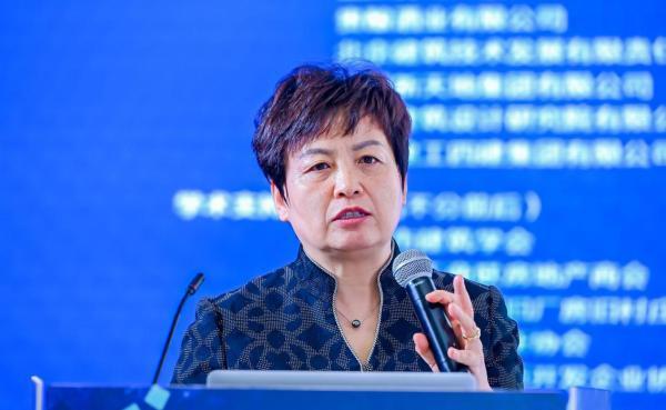 中国城市更新(长三角)峰会在上海隆重启幕