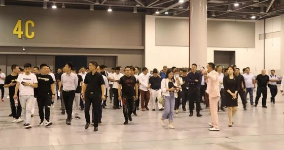 在家养殖赚钱:第四届杭州定制家居原创设计展览会 华东定制第