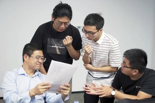 《青少年编程能力等级》团体标准符合性认证试点工作开始,编程猫为首个参与认证企业