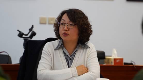御芝林携手中国药科大学搭建新平台,创新研发助力行业新发展