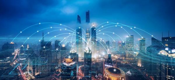 环球汇通领跑科技创新 利用区块链技术赋能商品流通