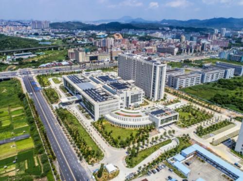 招100余人,深圳市光明区2019年公开招聘第二批特聘专干啦,待遇从优