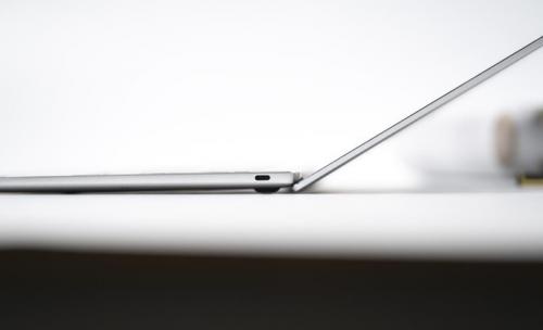 """何为""""匠心""""打造?华为MateBook 13锐龙版诠释品质之美"""