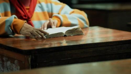 """聚焦乡村儿童阅读推广,""""阳光关爱·i读计划""""公益活动即将开启"""