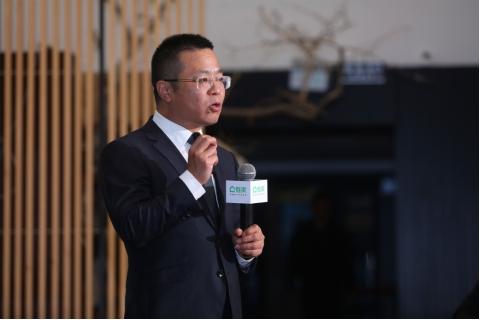 链家公布30余项安心服务承诺 全场景保障消费者权益