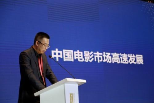 北京文化项目储备丰富布局深化 助推产业发展