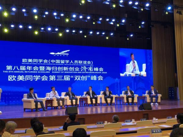 http://www.gyw007.com/jiankangbaoyang/376810.html