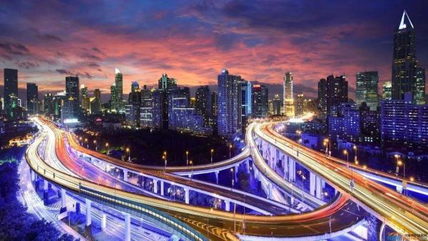 曹操出行助力城市低碳发展,共同打造至美瑞安
