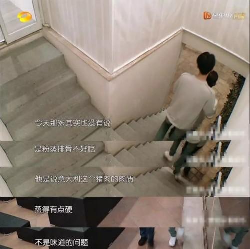 蔡依林助阵王俊凯演唱会,下一次合体会是何时?