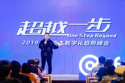 江南布衣副总裁王博:如果HR都消失,公司还转不转?