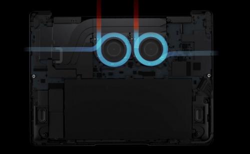 游戏、办公轻松搞定!华为MateBook 13锐龙版诠释澎湃性能