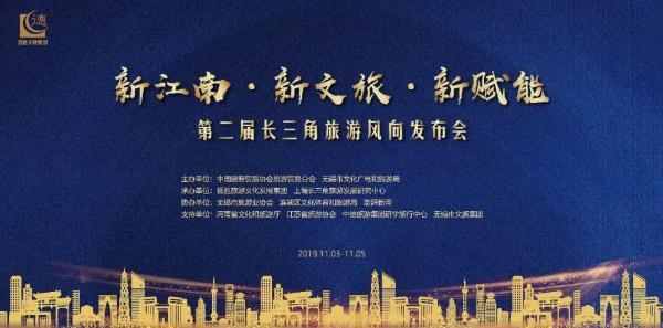 http://www.edaojz.cn/difangyaowen/321872.html