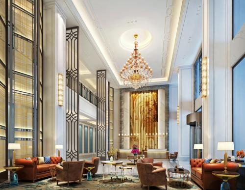 维也纳酒店公司主力品牌升级:一场俘获商旅新生代的革新之旅