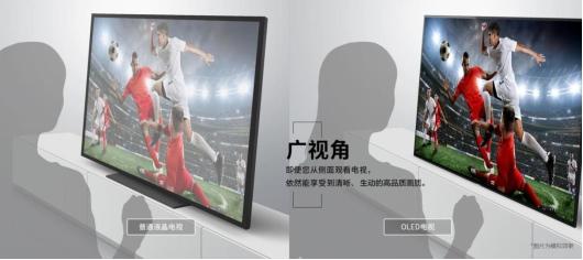 决战绿茵场!索尼黑科技OLED电视带你领略女足姑娘的飒爽英姿