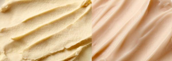 解锁肌肤问题 薯于pototaly土豆/红薯面膜专业评测