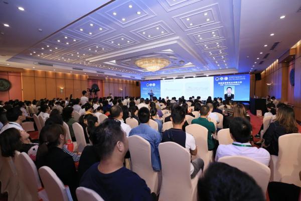 益海嘉里餐饮发展助力深圳餐饮产业发展
