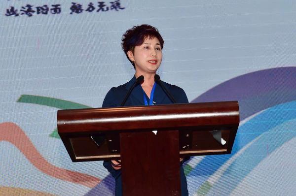 卡夫亨氏(中国)阳西酱油生产基地计划在明年第二季度正式投产