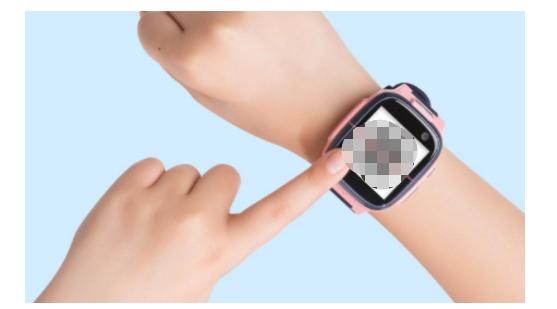 360携手阿里 未来将围绕儿童手表展开深度定制合作