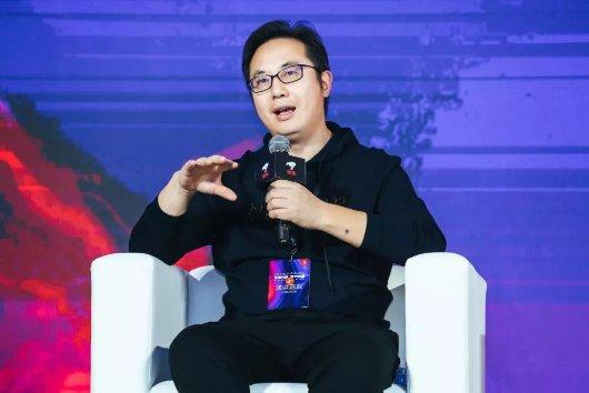 2019京东战投企业家年会:新潮传媒与京东生态企业共创共赢