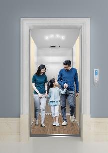 """蒂森克虏伯电梯震撼发布系列新品及解决方案,全力打造电梯行业新""""升""""态"""