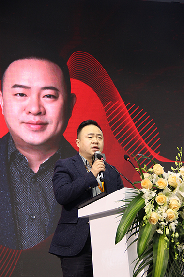 """携手红顶奖 京东打造中国家电品质创新""""对撞机"""""""