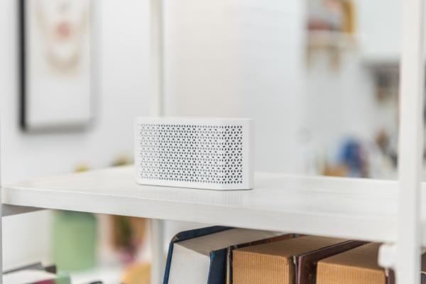 如何选智能音箱?要AI也要音乐的酷狗潘多拉mini最值得买