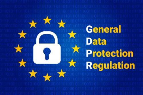 严守用户隐私!华为EMUI10通过欧洲隐私保护认证ePrivacySeal