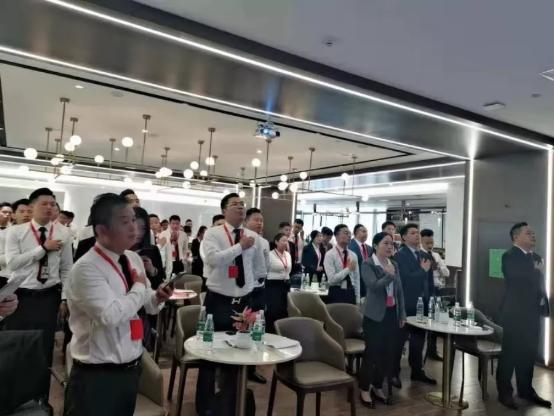 深圳德佑店东首破千万业绩 合作提升门店效率