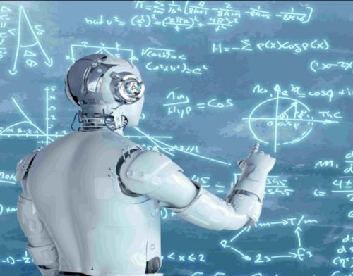 量化派用智能技术催化商业升级是干什么的
