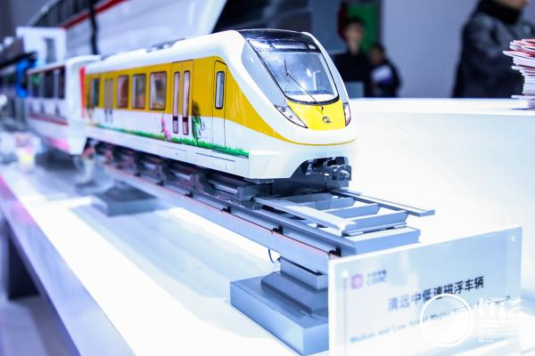浙江发布全国首个综合交通产业领域数字地图