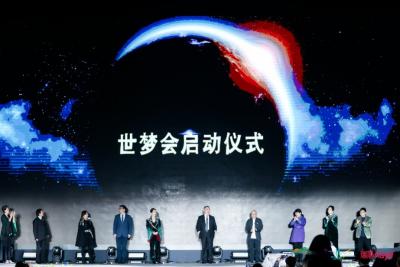 2019海涛天使梦嘉年华圆满落幕