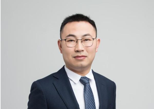 大蜂控股与江苏壹才网在杭州会面达成战略合作共识