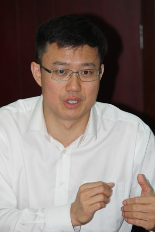 智云图姜晓峰:新媒体时代如何做好危机公关