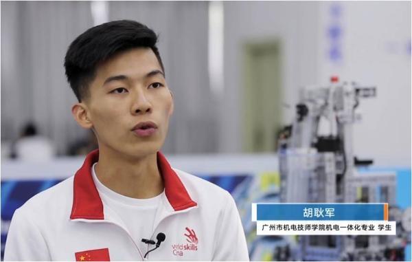 奔跑中国:马拉松创新之路