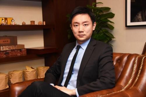 利亚德集团CMO刘耀东:TO B企业的营销下半场