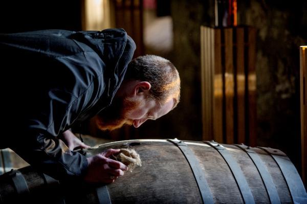 惊喜来袭 SMWS苏格兰麦芽威士忌协会天猫旗舰店上线