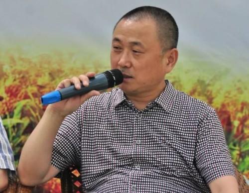 致敬每一位无私奉献的老师,吴谨言领衔再现《凤凰琴》经典片段