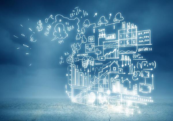 百度研究院预测2020年:AI工业大生产加速、智能交通多场景应用