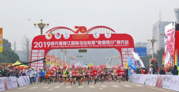http://www.ncchanghong.com/nanchongfangchan/19498.html