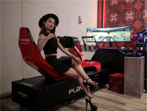 华硕WIFI6路由 助力ROG DAY粉丝嘉年华掀起2.0时代