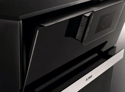 你心中的完美厨电是哪个?烹饪小白福音方太两箱全蒸烤烹饪机