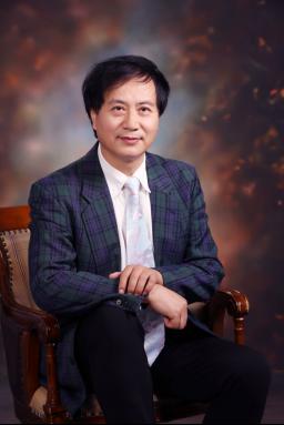 王维勤中国钢结构防腐防火行业领军人!