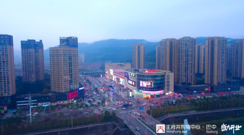 http://www.ncchanghong.com/nanchonglvyou/18242.html