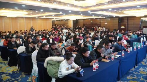 离婚律师 电视剧_快手营销中国行走进邢台,助商家抓住短视频营
