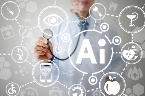 人工智能VS人类,量化派多元化AI人工智能应用常态化